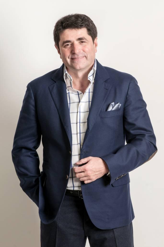 Dragan Solak, Serbian media magnate
