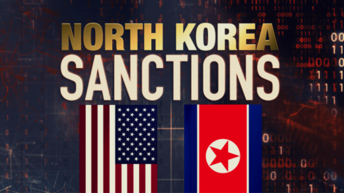 The United Nations Security Council unanimously voted earlier today in favour of new, strongest sanctions against North Korea over its latest nuclear test