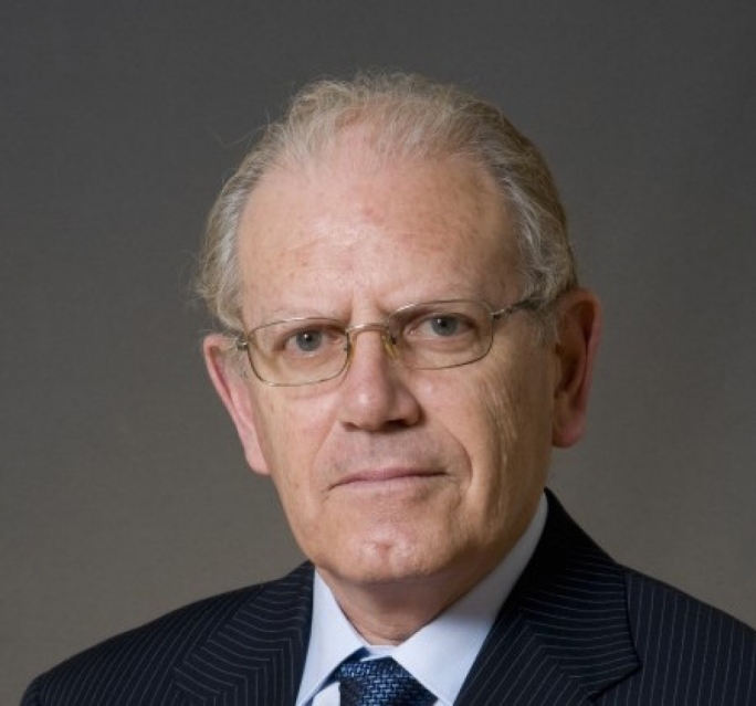 The planning authority's ombudsman David Pace