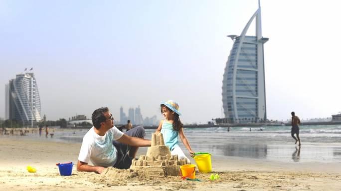"""ROCS CEO Collin Aquilina said that Dubai saw a """"drastic increase"""" in demand this year"""