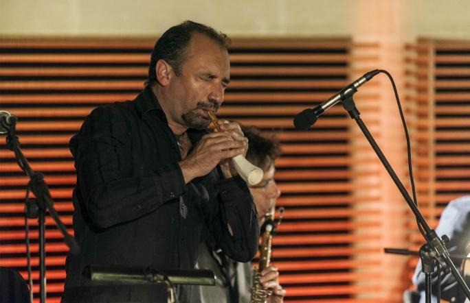 Ruben Zahra