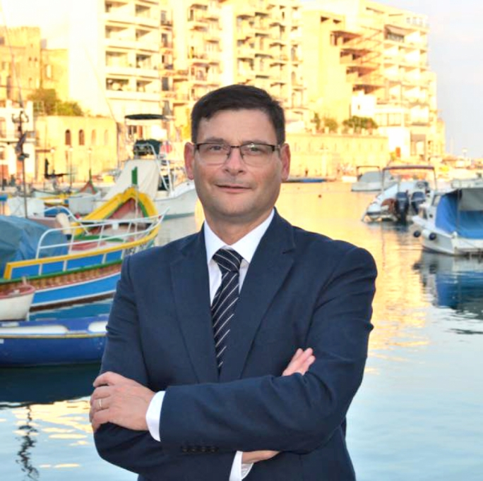 Albert Buttigieg insists tenants should not bear the brunt of new tax burdens that could be imposed on their landlords
