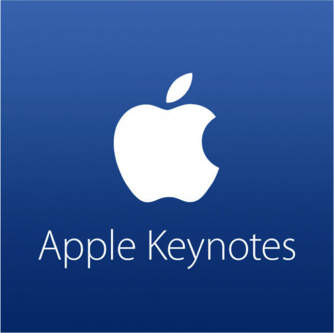 Apple is expected to release three new iPhones amongst other products in tomorrow's event