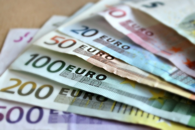 While Malta offers financial firms wishing to operate in the European Union several benefits, the alternatives all have serious flaws that make them comparatively less attractive