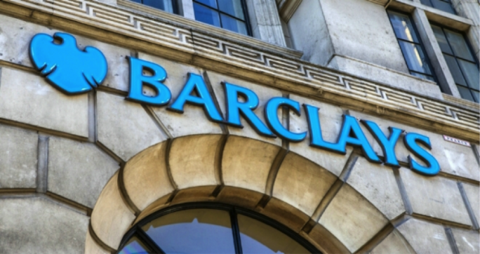 Barclays Bank charged with conspiracy to commit fraud, involving Qatar during the Financial Crisis in 2008