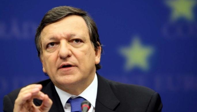 Former European Commission President José Manuel Barroso has taken a job with New York-based investment bank Goldman Sachs