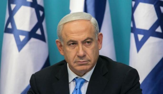 Israeli Prime Minister Benjamin Netanyahu described Unesco as