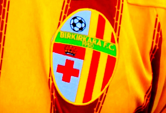 Birkirkara has been participating in European football since 1997