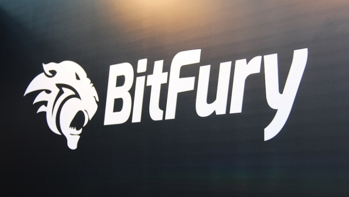 Ledger Projects signs collaboration agreement with the Bitfury Group