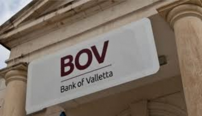 Bank of Valletta confirmed today that some of its ATMs were affected by a spate of fraud