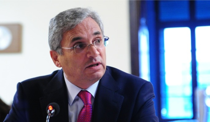 Richard Cachia Caruana has denied new allegations of having implicated PN ministers in his assassination attempt.