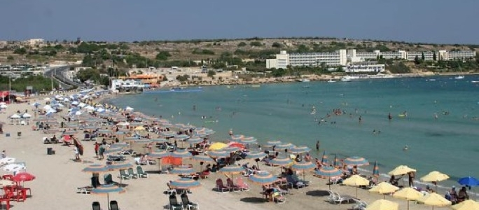 Malta ranked amongst 20 best places in the world for expats