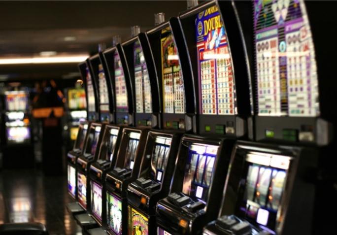 Casino bids blackjack casino games free