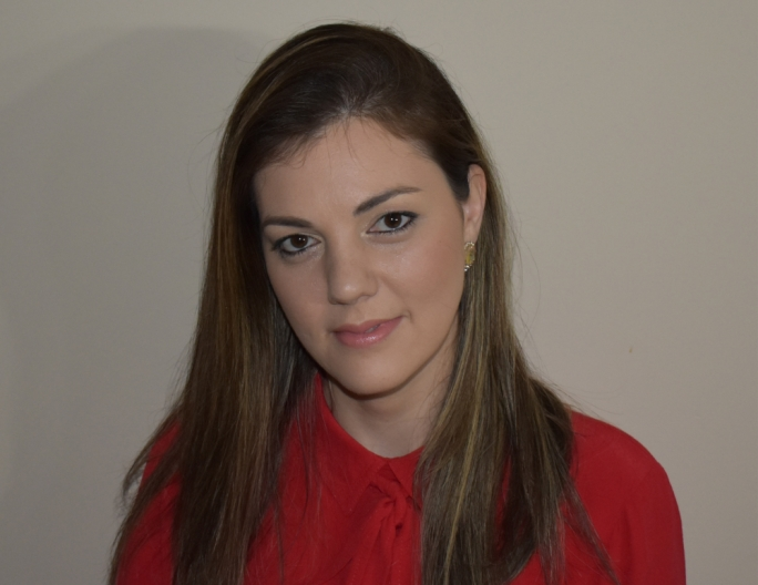 Cheryl Falzon