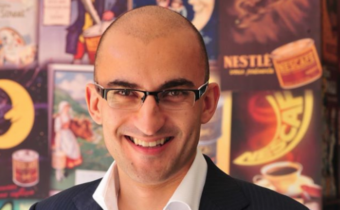 Chris Scicluna has demanded assurances over the Broadcasting Authority's controversial move to Valletta