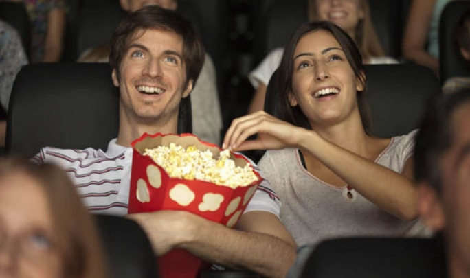 American movies dominate Malta's cinemas in 2017