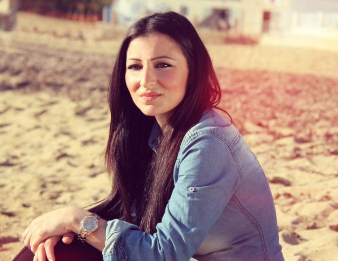Claudia Faniello