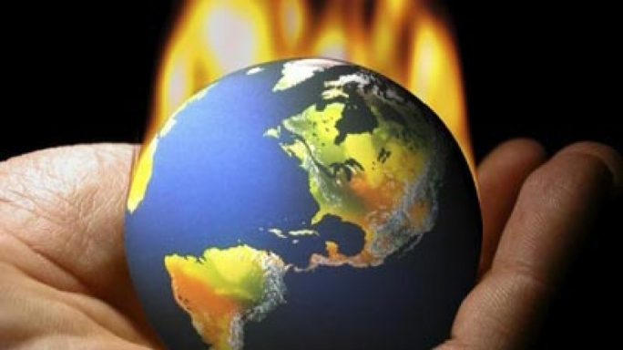 Malta to push climate action during Commonwealth meeting