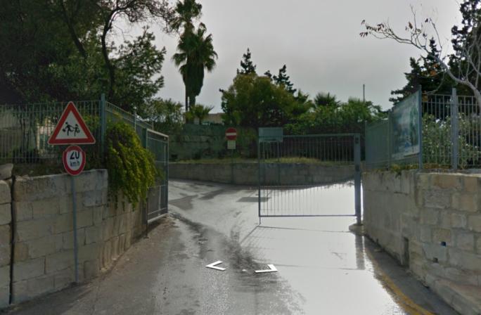 Cospicua secondary school