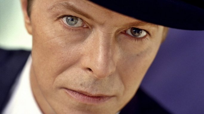 David Bowie's hits include Let's Dance, Space Oddity, Heroes, Under Pressure, Rebel, Rebel, and Life on Mars.