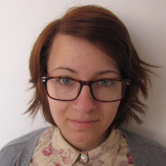 Sarah Maria Scicluna