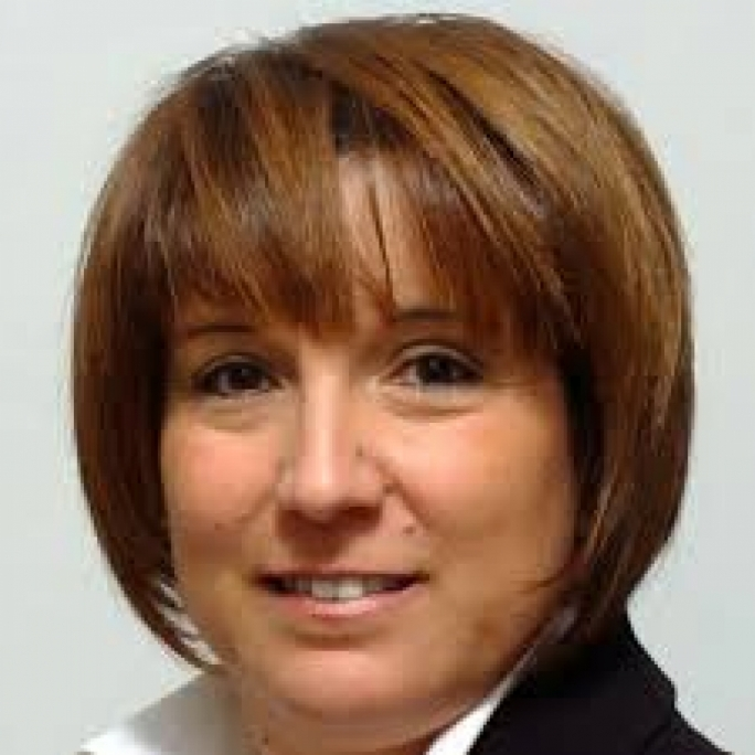 Donatella Frendo Dimech set to be appointed Magistrate ...