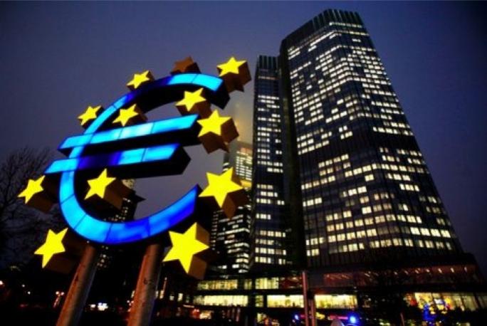 European stocks broke a three-day winning run Thursday