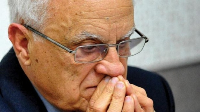 Eddie Fenech Adami, like Dom Mintoff, had a remarkable 'gift of the gab': i.e., an innate ability to eloquently communicate complex political messages in simple, memorable terms