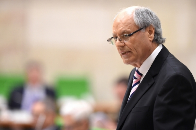 Budget 2017: what does Edward Scicluna have in store for citizens?