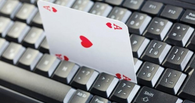State-owned casino Svenska Spel have already expressed an interest in adding online casino gaming to its casino offering
