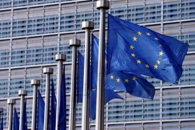 European Union adopts blacklist of 17 tax havens
