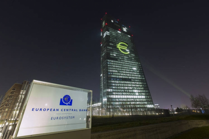 On Wednesday, the European Central Bank announces its latest monetary policy decision, which will carry plenty of weight