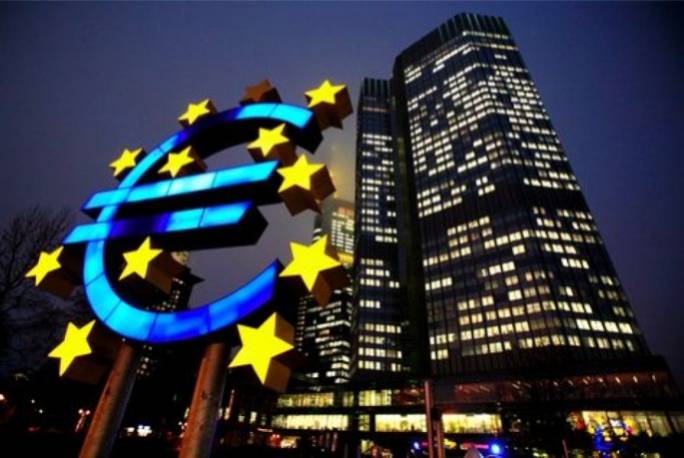 Germany's top judges throw legality of European Central Bank policy into doubt