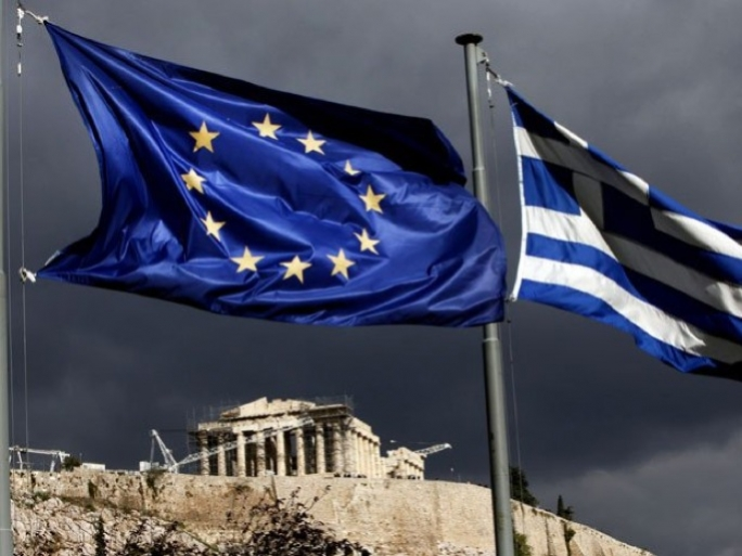 Greece has been one of the victoms of the eurozone's strict rules applying a one-size-fits-all model on country deficits and debt