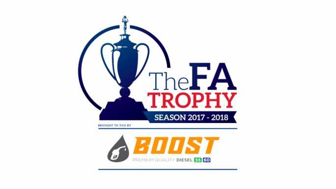 Lija, Pieta`, Mosta and San Ġwann are through to the fourth round  of the FA trophy