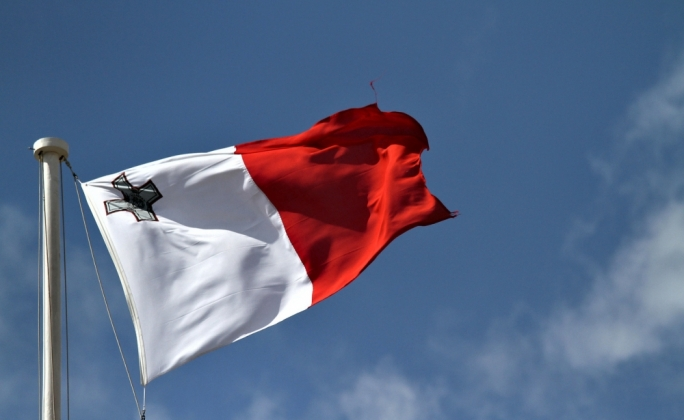 The Republic of Malta turns 42 on December 13th