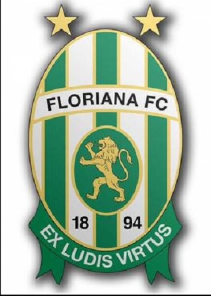 floriana fc vs Valletta fc promo 23rd october 2011 - YouTube  Floriana Fc