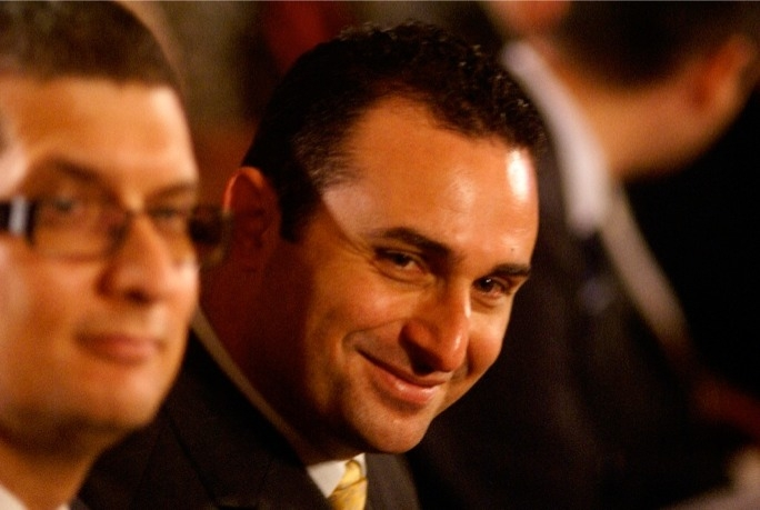 Was I right or was I right? A question Franco Debono needs answered