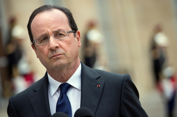 France not to accept any foreign meddling in presidential election: FM
