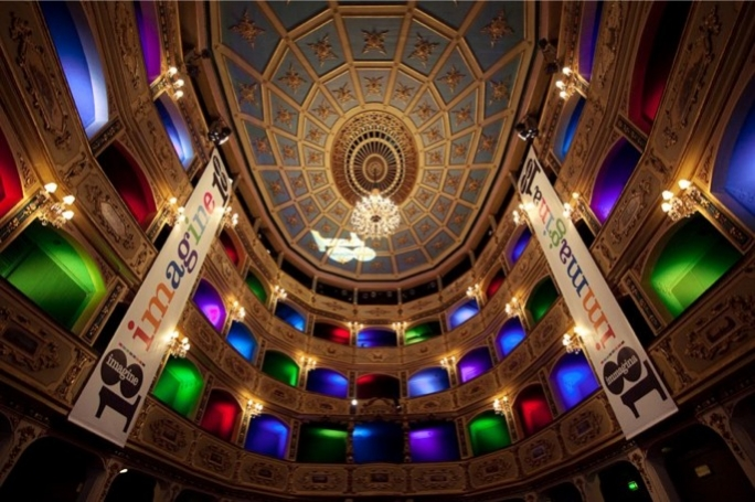 As Valletta 2018 draws closer, Maltese creative practitioners give us the lowdown of the stage we're in, and outline their hopes for 2016