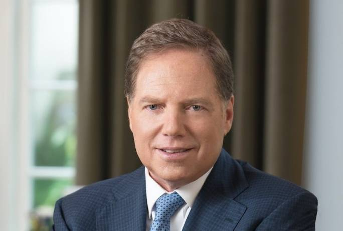 Geoffrey S. Berman is an American lawyer currently serving as the Interim United States Attorney for the Southern District of New York