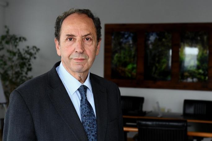 George Mifsud