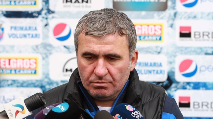 Viitorul Constanta owner Gheorghe Hagi's team accepted €2.5 million for Cristian Manea from Apollon Limassol and paid a €1 million consultancy fee to a Maltese company owned by football agents close to the Apollon ownership, but Manea never played for Apollon