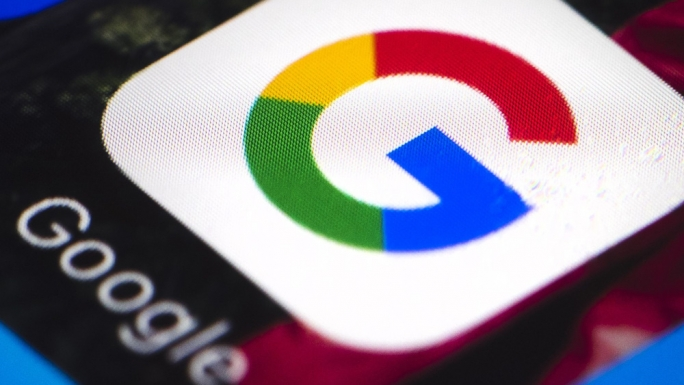 [WATCH] Google hit with €4.3 billion fine by EU over antitrust breach