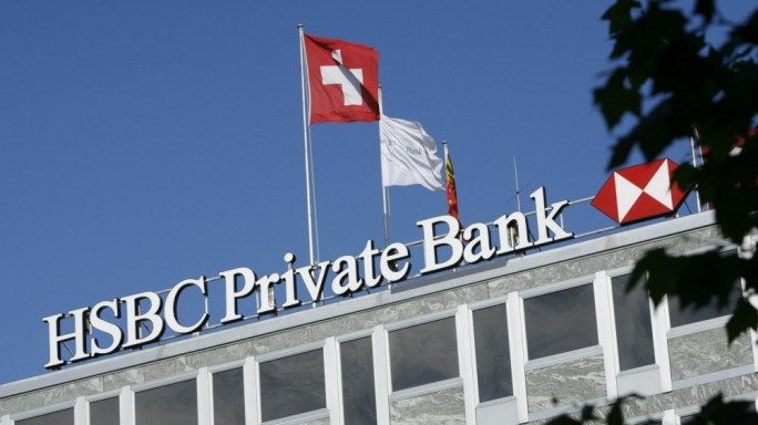 The HSBC private bank in Switzerland that helped clients set up secretive bank accounts