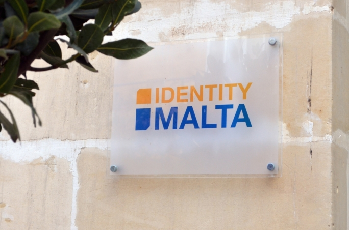 Maltese ID cards were overhauled back in 2012 to include an eID chip that allows the card to be machine-readable