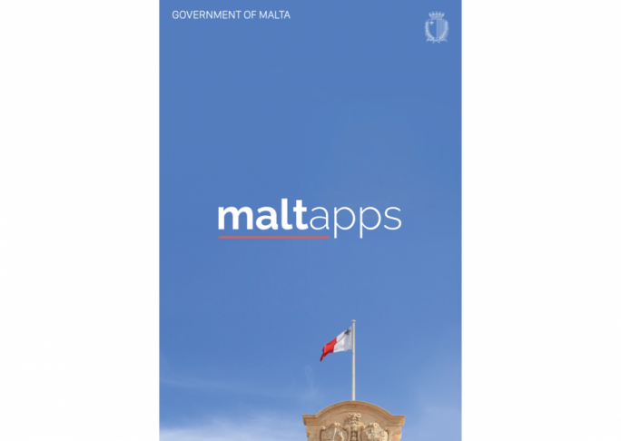 Through Maltapps, the Maltese Government launched the first set of mobile Government systems in March 2017 giving access to a wider range of public services such as taxation, education and culture. Through the 'mother app', users can access all the other apps published by Government