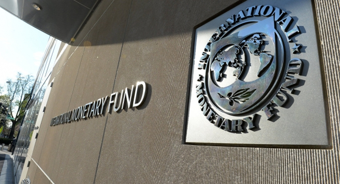 The IMF staff have concluded a 10-day mission to Malta