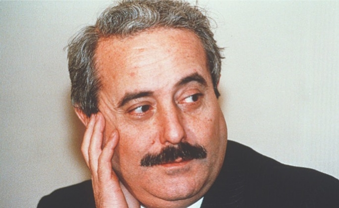 giovanni falcone - photo #23