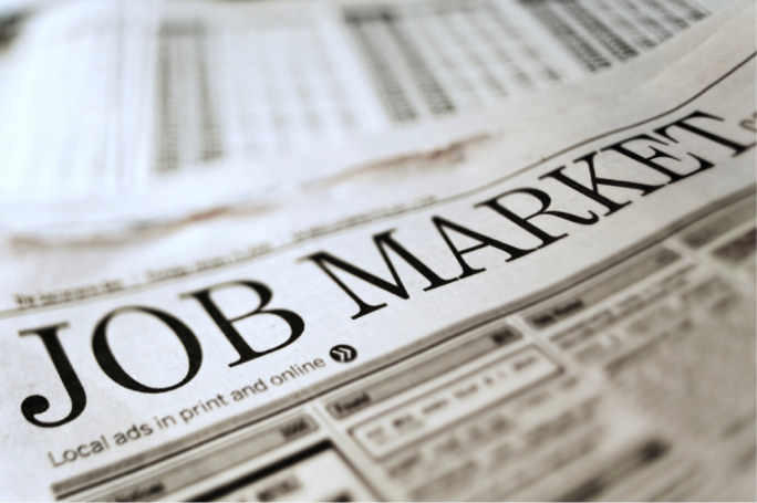 US jobs data dominate next week, with automatic data processing (ADPs) on Wednesday and non-farm payrolls reports (NFPs) on Friday.